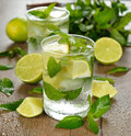 Mojito Stock Photos - 32505993