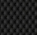 Texture Of The Leather Upholstery Royalty Free Stock Images - 32530669