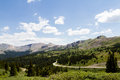 Mountains Stock Images - 32532084