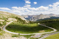 Mountains Stock Images - 32532104