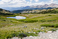 Mountains Royalty Free Stock Images - 32532159