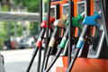 Petrol Pump Filling Stock Photo - 32589600