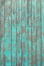 Old Wooden Planks With Cracked Paint, Texture Royalty Free Stock Photos - 32599968