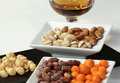 Mixed Nuts Stock Image - 3260381