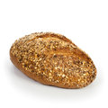 Whole Grain Bread Stock Photos - 32675843