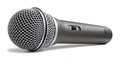 Microphone Stock Photography - 32723102