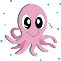 Octopus Royalty Free Stock Photography - 32729847