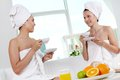 Relaxing Stock Images - 32730254