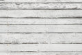 The White Wood Texture Stock Image - 32739371