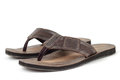 Thong Sandals Royalty Free Stock Photo - 32746215