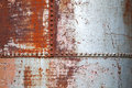 Old Rusted Metal Background Texture Royalty Free Stock Photos - 32756748