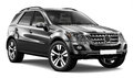 Black SUV Stock Images - 32768354