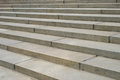 Concrete Steps Stock Photography - 32773232