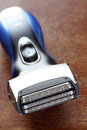 Electric Shaver Stock Image - 32800121