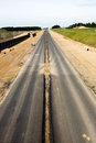 Highway Construction Stock Photos - 32831753
