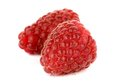 Raspberries Stock Images - 32841594
