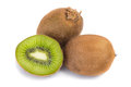 Kiwi Fruits Royalty Free Stock Photos - 32852328