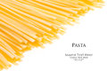 Fresh Pasta Royalty Free Stock Images - 32874549