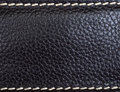 Leather Royalty Free Stock Images - 32885739