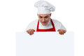 Place Your Restaurant Ad Here Royalty Free Stock Photos - 32914748