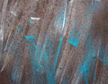 Abstraction On Rusty Iron A Background Royalty Free Stock Photography - 32934677