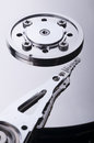 Hard Disk Drive Stock Photo - 32944420