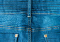 Jeans Background Royalty Free Stock Images - 32952159
