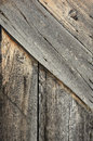 Old Wood Texture Royalty Free Stock Photos - 32995548
