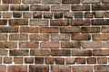 Old Brick Wall Royalty Free Stock Image - 33030976