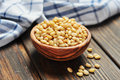 Pine Nuts Royalty Free Stock Images - 33068809