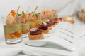 Appetizer Royalty Free Stock Image - 33078356