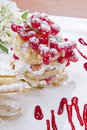 Sweet Puff Pastry Royalty Free Stock Photo - 33082005