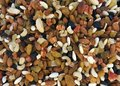 Trail Mix Stock Photo - 33085590
