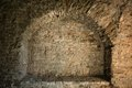 Old Stone Wall Royalty Free Stock Photography - 33089827