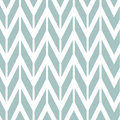 Zig Zag Pattern Background Royalty Free Stock Images - 33225229