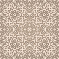 Old Lace Pattern Royalty Free Stock Photography - 33320447