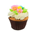 Cup Cake Stock Photo - 33338260