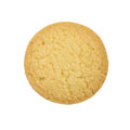 Cookie Royalty Free Stock Photos - 33363618