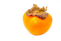 Persimmon Stock Photography - 33495032