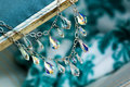 Necklace Stock Images - 33517344