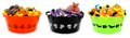 Halloween Candy Royalty Free Stock Photography - 33543267