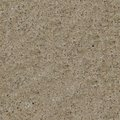 Seamless Texture Of Weathered Concrete Surface. Royalty Free Stock Photos - 33571118