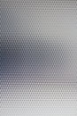 Stainless Steel Texture Royalty Free Stock Photography - 33623887