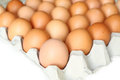 Eggs Stock Images - 33685564
