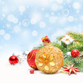 Christmas Background Stock Photo - 33697230