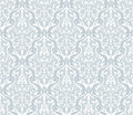 Vintage  Middle Eastern Arabic Pattern Royalty Free Stock Photos - 33723178