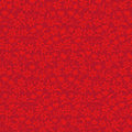 Chinese Red Background Stock Photography - 33733642