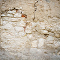 Texture Of Old Stone Wall Stock Image - 33745051