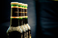 Beer Bottles Royalty Free Stock Photography - 33773597