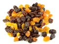 Raisins Stock Photography - 33802352